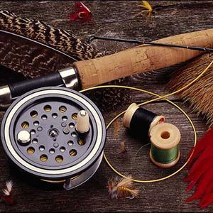 Охотничьи и рыболовные магазины Мамонтово