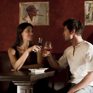 Рестораны, кафе, бары Мамонтово