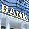 Банки в Мамонтово
