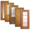 Двери, дверные блоки в Мамонтово