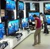 Магазины электроники в Мамонтово