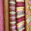 Магазины ткани в Мамонтово