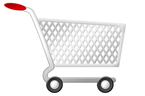 Хозяйственный Бум - иконка «продажа» в Мамонтово